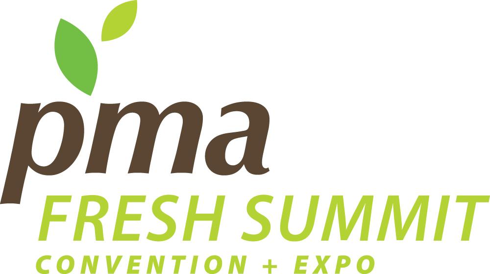 PMA_FreshSummit_Logo