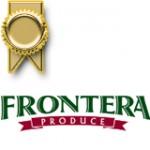 Frontera Produce