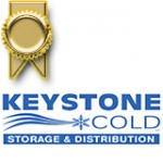 Keystone Cold Storage