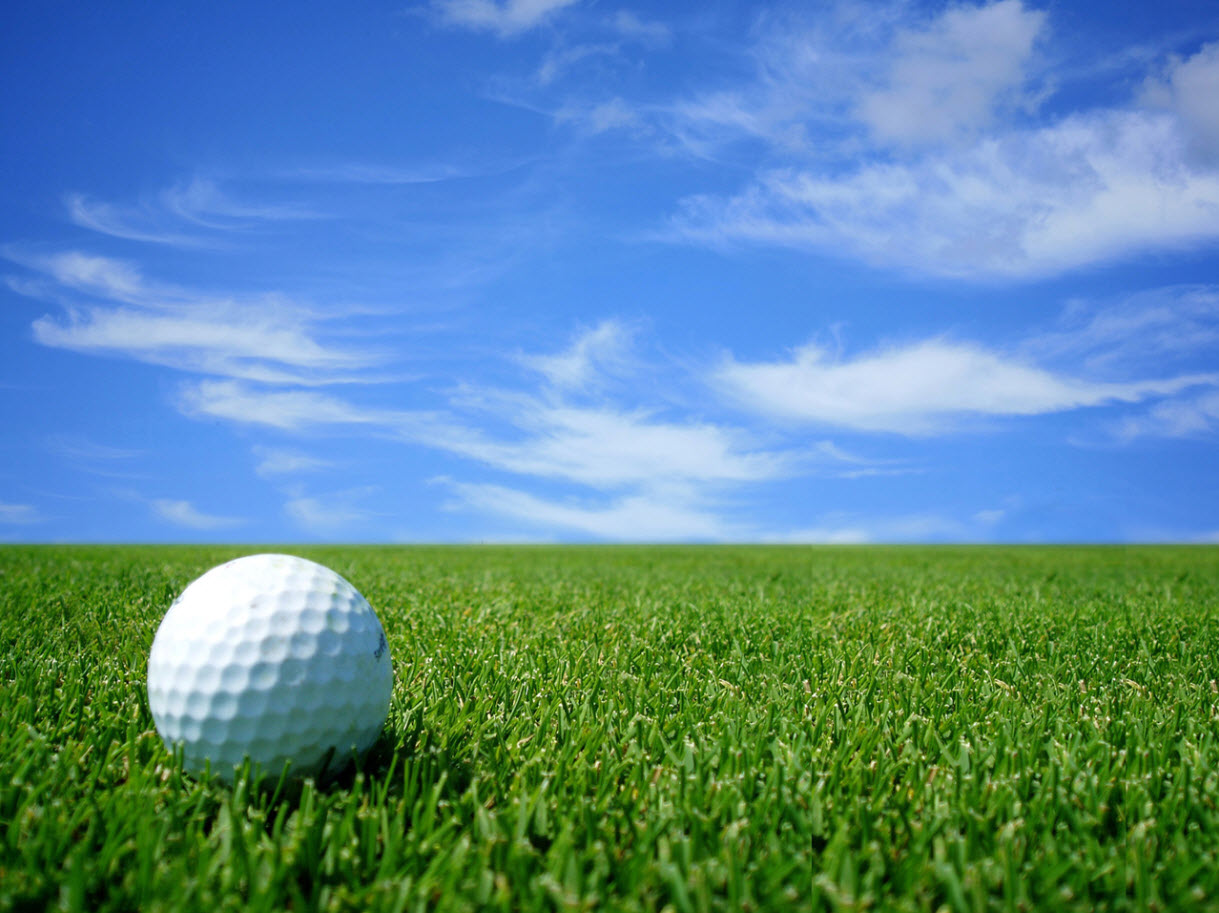 golf-background-1