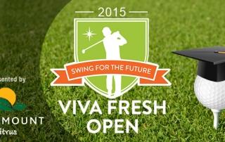2015-Golf-Tournament-Scholarship