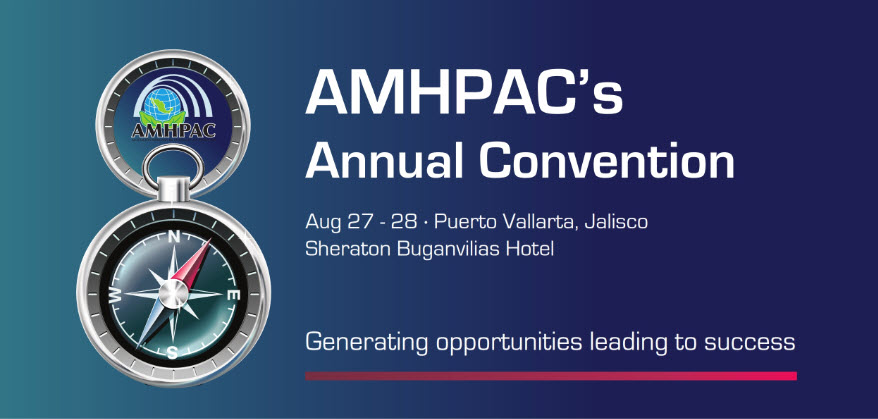 AMHPAC-Annual-Convention