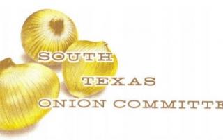 STOC logo
