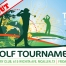 Sold-Out-GolfTournamentTIPA