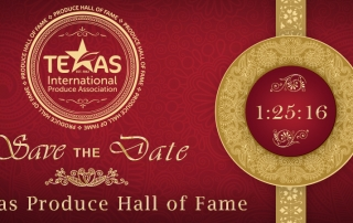 Save-the-date-hall-of-fame-2016-web-banner