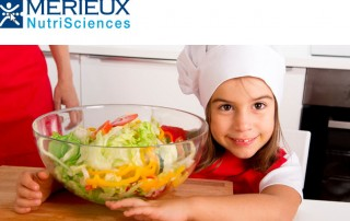 Merieux-Auditing-Course