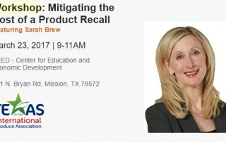 workshop-mitigating-recall