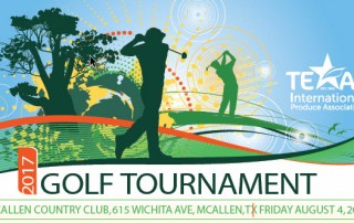 17-TIPA-Golf-Tourney-Header-Only-v3