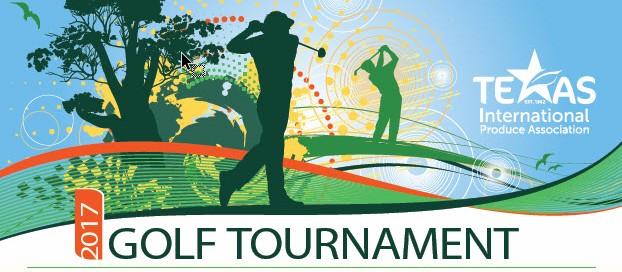 17-TIPA-Golf-Tourney-Header-Only-v3