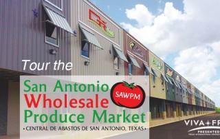Texas International Produce Association – Providing industry